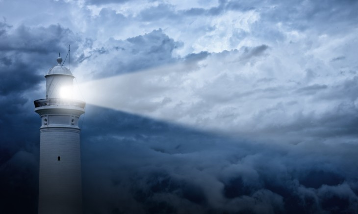 lighthouse-and-bad-weather-in-background-picture-id655548518-730x438