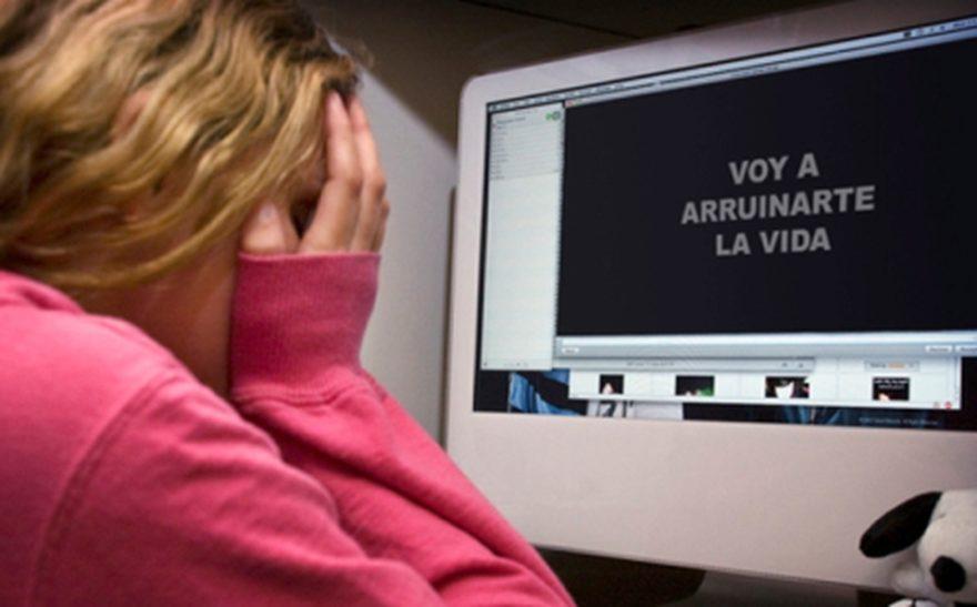 Se puede hacer algo contra el ciberacoso? – PARTIDO PIRATA CHILE