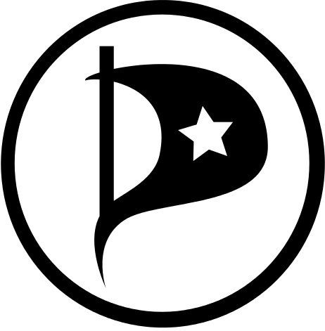 PARTIDO PIRATA CHILE