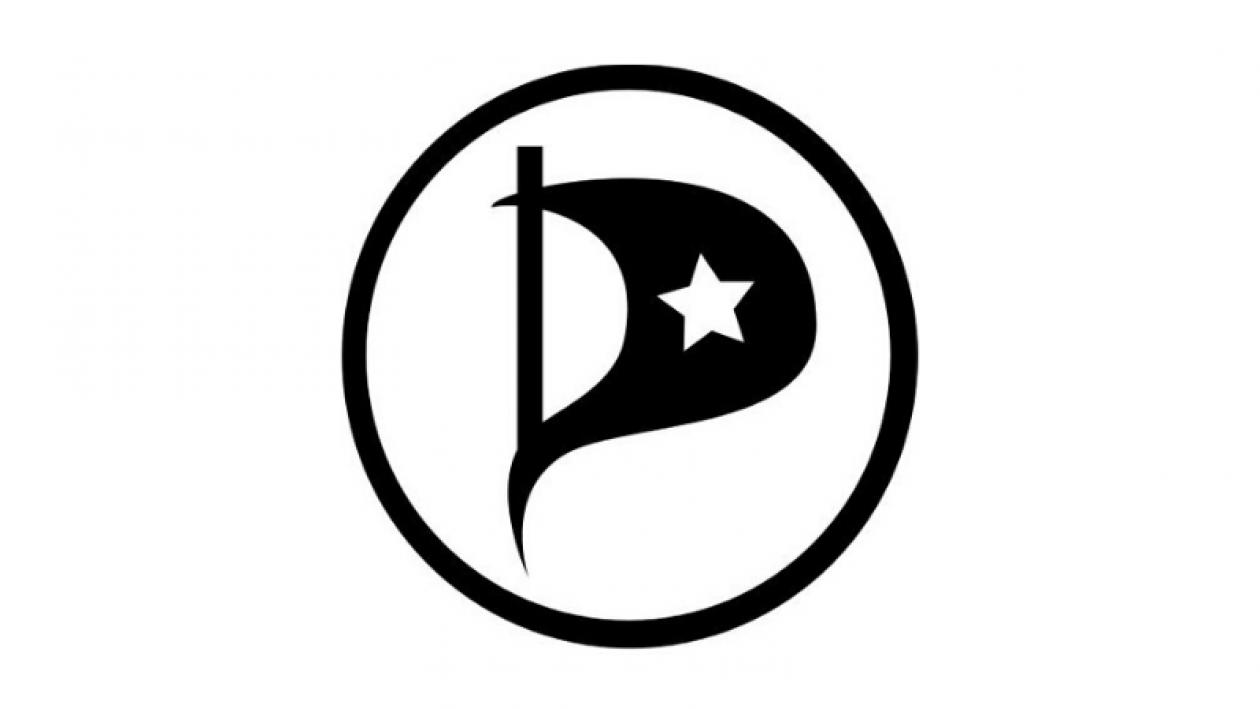¡Quiero ser pirata!: Quiero llegar a ser el sujeto político para el nuevo siglo ¡Quiero ser Pirata de Chile y el mundo! #Hackeaelsistema